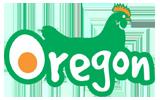 Oregon d.o.o. je obiteljska tvrtka, osnovana 2005. godine sa sjedištem u Viškovu.